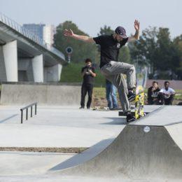 opening-skateplaza-almere-bastiaan-van-zadelhoff-fs-salad-1024x683