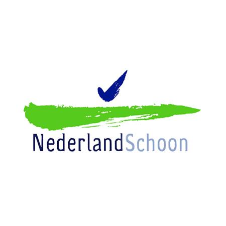 NL Schoon 2016