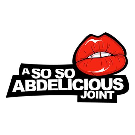 Abdelicious